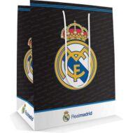 Real Madrid ajándék táska CRESTA (M méret)