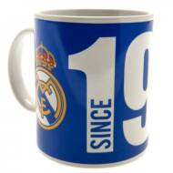 Real Madrid kerámia bögre ESEN