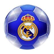 Real Madrid labda AZUL