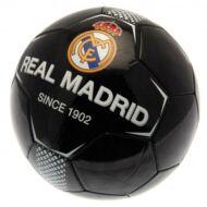 Real Madrid labda NEGRO