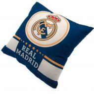 Real Madrid párna HASTA