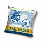 Real Madrid párna PELOTA