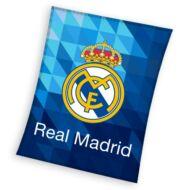 Real Madrid polár takaró CUBO