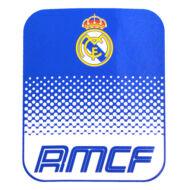 Real Madrid polár takaró FADE