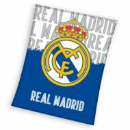 Real Madrid polár takaró ORILLA