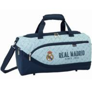 Real Madrid sporttáska MULTI