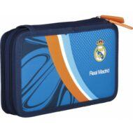 Real Madrid tolltartó EQU