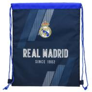 Real Madrid tornazsák SINCE