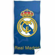 Real Madrid törölköző CIELLO