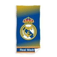 Real Madrid törölköző LUNAR