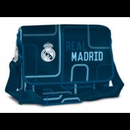 Real Madrid válltáska REMAD
