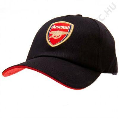 Arsenal baseball sapka - navy