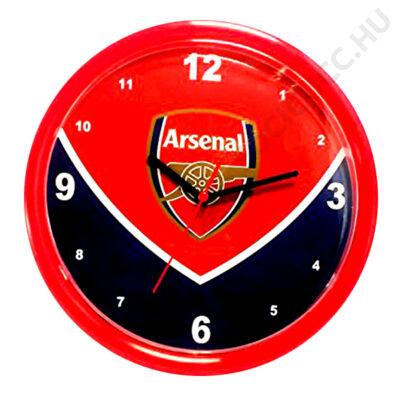 Arsenal falióra SWOOP