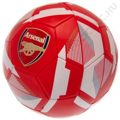 Arsenal labda RAXY
