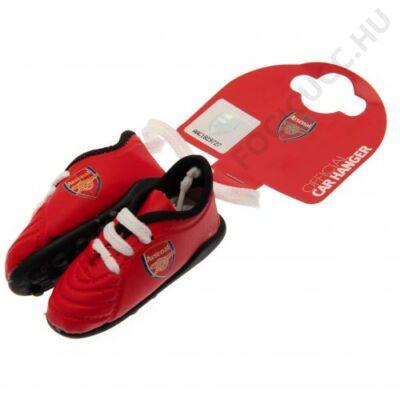 Arsenal mini futballcipő
