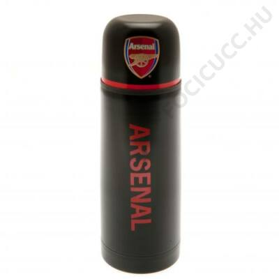 Arsenal termosz