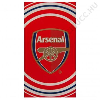 Arsenal törölköző ESESArsenal törölköző PULSE