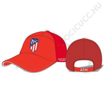 Atletico Madrid baseball sapka - Focis cuccok cc30faf47d