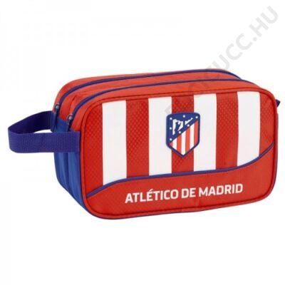 Atletico Madrid dupla neszeszer táska