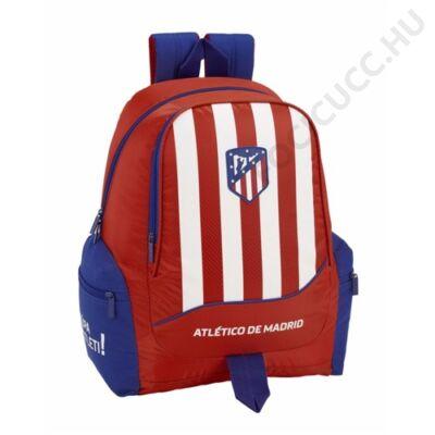 Atletico Madrid hátizsák RAYAS