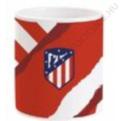 Atletico Madrid kerámia bögre MOSAICO