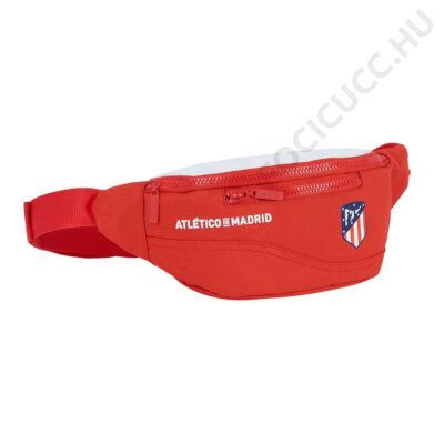 Atletico Madrid övtáska