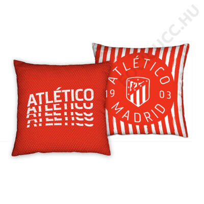 Atletico Madrid párna