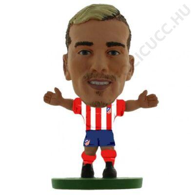 Atletico Madrid SoccerStarz - Griezmann