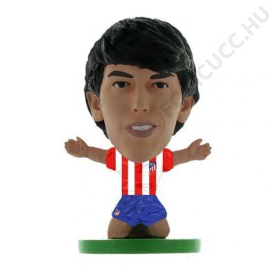 Atletico Madrid SoccerStarz - Joao Felix