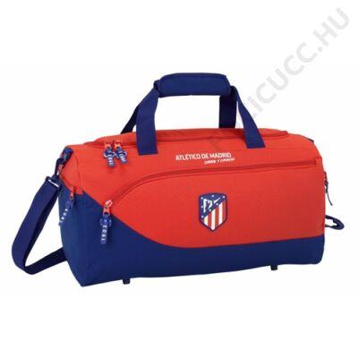 Atletico Madrid sporttáska CORAJE
