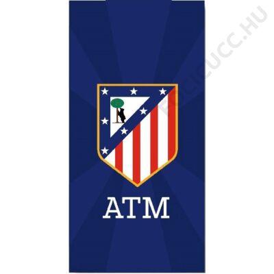 Atletico Madrid törölköző ATM - Focis cuccok 90caafa8e1