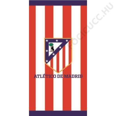 Atletico Madrid törölköző Rayas - Focis cuccok 8eb8bac46e