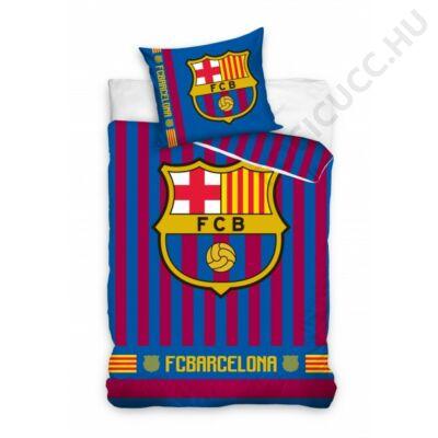 FC Barcelona ágynemű paplan-és párnahuzat ESPIGA