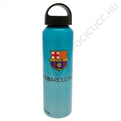 FC Barcelona alu kulacs FADE
