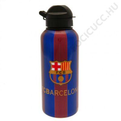 FC Barcelona alu kulacs STRIPE