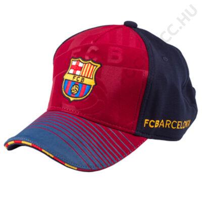 FC Barcelona baseball sapka GOR