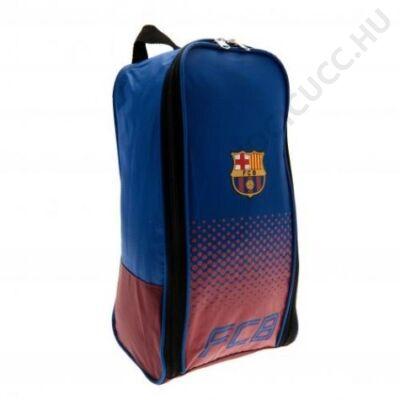 "FC Barcelona cipőtartó táska ""Fade""FC Barcelona cipőtartó táska FADE"