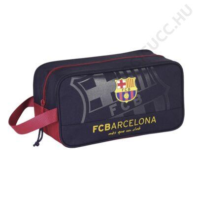 FC Barcelona cipőtartó táska MES - Focis cuccok bca48864a8