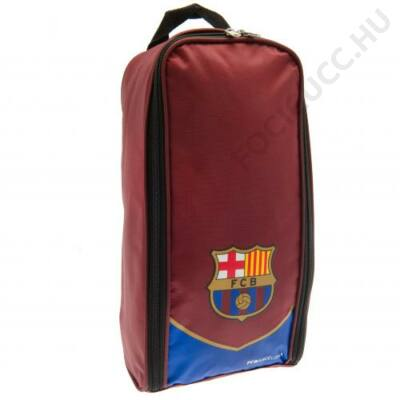 FC Barcelona cipőtartó táska SENTIDO