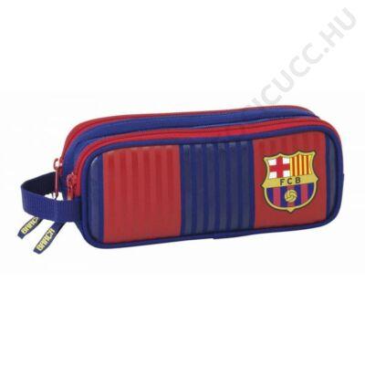 FC Barcelona dupla tolltartó VERM