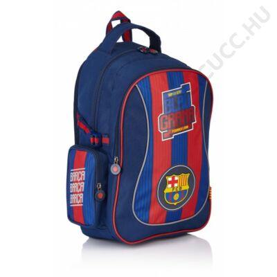 FC Barcelona hátizsák BLAU