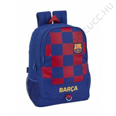 FC Barcelona hátizsák PLAZA