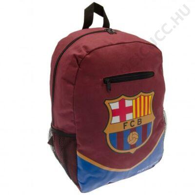FC Barcelona hátizsák SENTIDO