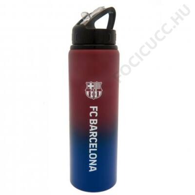 FC Barcelona kulacs SPOUT