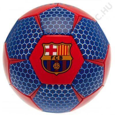 FC Barcelona labda VECTOR