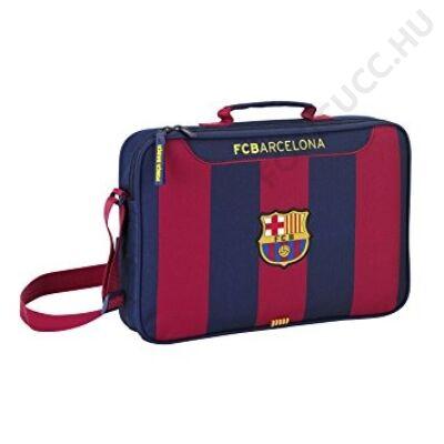 FC Barcelona laptop táska Hermoso - Focis cuccok 3d244db4cd