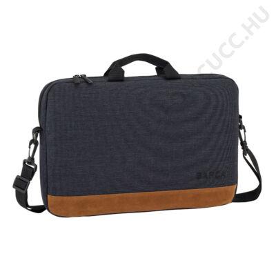 FC Barcelona laptop táska
