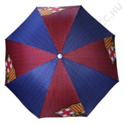 FC Barcelona napernyő