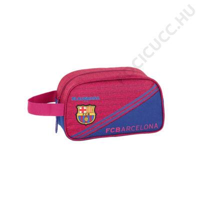FC Barcelona neszeszer táska ASA