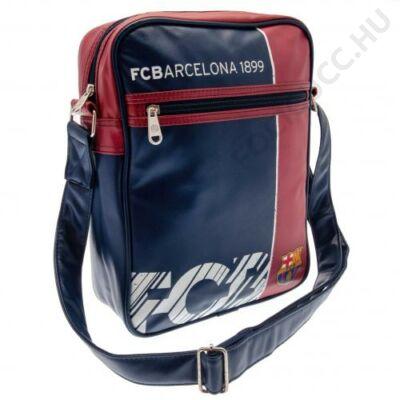 FC Barcelona oldal táska CUBY